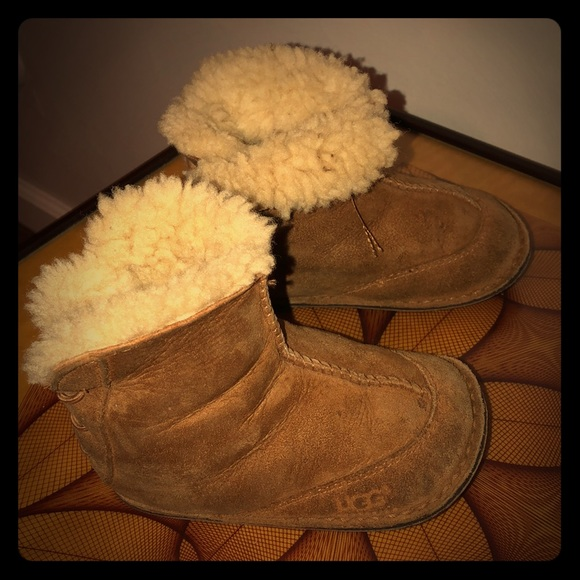 UGG Shoes | Ugg Boots Baby Toddler Boy